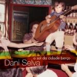 Dani Selva