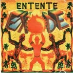 Exode E.P Entente 1994