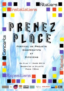 FESTIVAL PRENEZ PLACE FLYERS net_Page_1