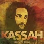 KASSAH_serious-time_HD 1440