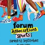 forum assp