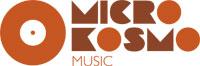 logo-microkosmo-200pix