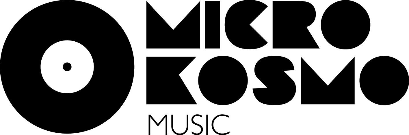 logo-microkosmo_noir