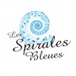 logo_spirales_bleues_0