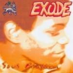 Exode Album Sous Pression2000