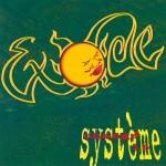 Exode Album Change le système1996