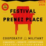 FESTIVAL PRENEZ PLACE WEB